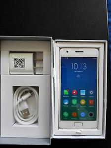 Lenovo ZUK Z2 Smartphone: 64GB / 4GB  Snapdragon 820 Unlocked South Perth South Perth Area Preview