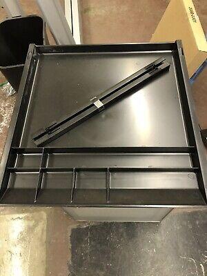 Haworth 18 Pencil Drawer Set 3080-3301 - New