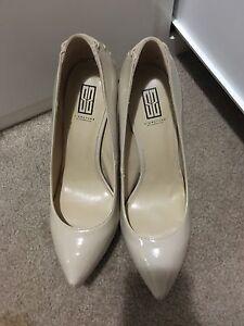 Shoe Sale- Size 8.5