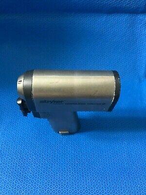 Stryker 4200 Cordless Driver 2