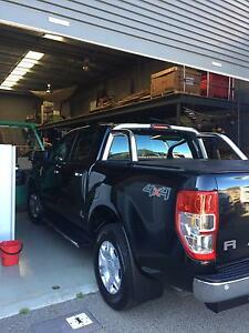 HOC  Car Window Tinting Queens Park Canning Area Preview