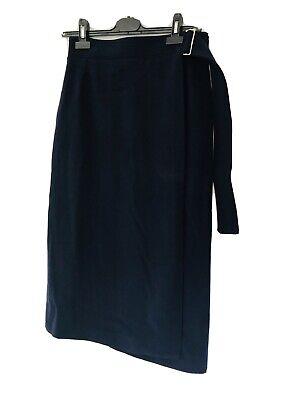 J W Anderson Wool Blend Skirt