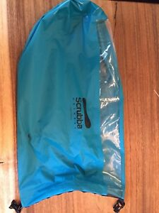 Scrubba Wash Bag for Clothing