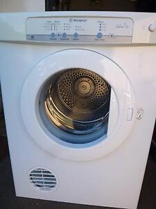 Refurbished 5kg Sensor Dry Tumble Dryer - 60 day Warranty Hurstville Hurstville Area Preview