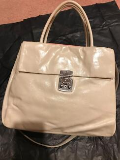 Authentic Miumiu bag