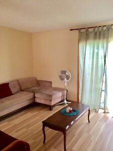 SLC / Queens Students - Fabulous House / 3 Bedrooms Avail!