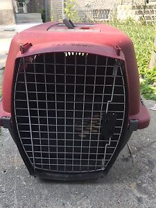 Cage Dog/ pet cage