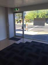 Fantastic Massage / Spa Opportunity Mentone Kingston Area Preview