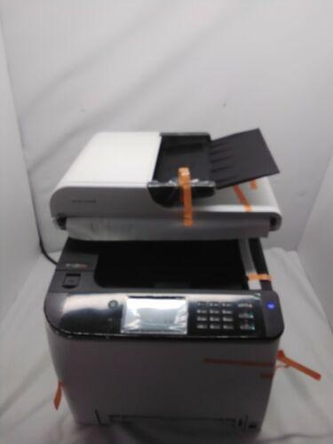 Brand new RICOH SP C261SFNw AIO Multifunction Color Laser Pr