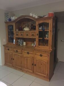 Pine Hutch Caboolture Caboolture Area Preview