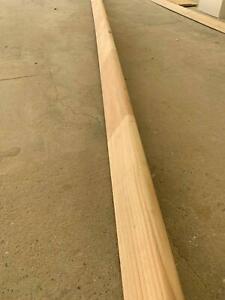 American Oak timber   Building Materials   Gumtree Australia
