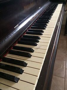 Brossard piano 514 206-0449 tuning accordeur