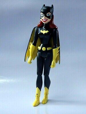 Figurine Hasbro Toys Catwoman 16cm Magic Bix Toy Quick 2001