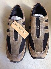 Men's shoes Bonner Gungahlin Area Preview