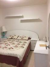Immaculate furnished bedroom in a walking distance to top ryde Lane Cove Lane Cove Area Preview