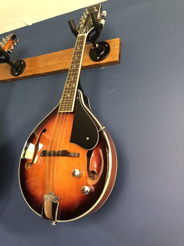Tanglewood Union Series TME-AV Electric Mandolin