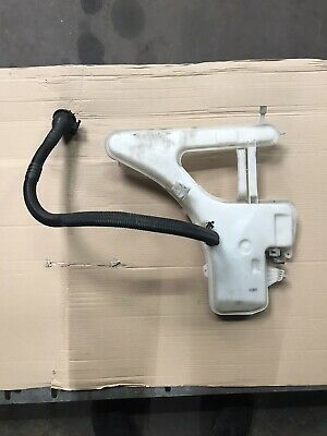 Bmw E92 M3 Washer Bottle / Screen Wash / Pumps / Sensor / Complete
