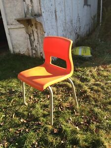 Great Chairs!