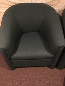 Chair & Small Couch/Love Seat- Need Gone ASAP