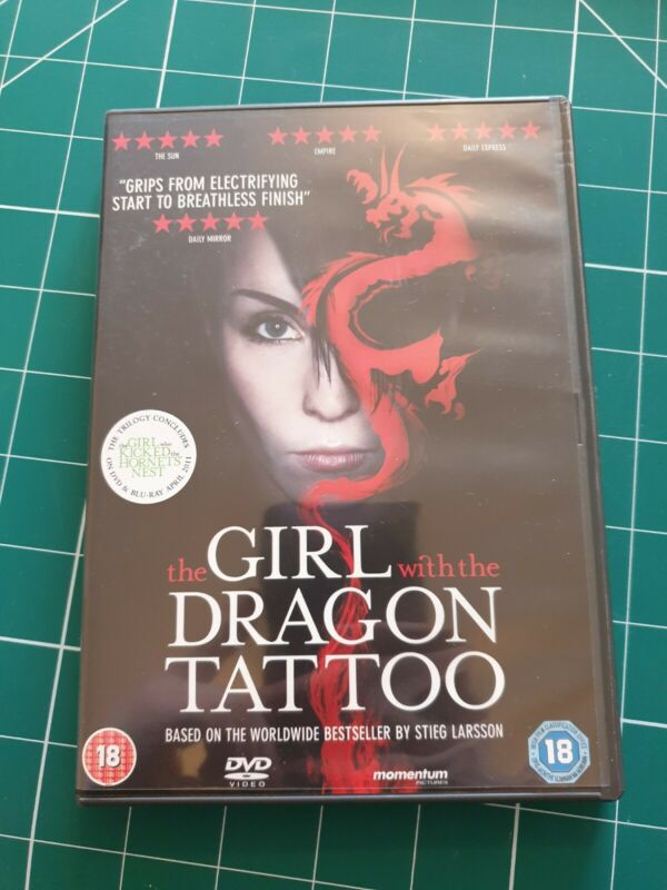 The+Girl+Who+trilogy+DVDs+Brand+New%26Sealed