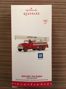 Great Gift for a Firefighter