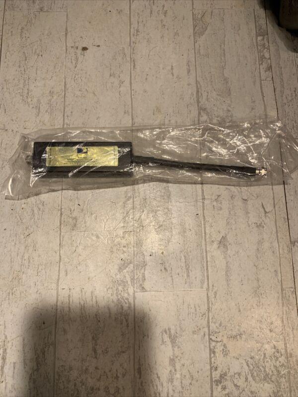 New B Band Converter [BBC] Module SUP-2400 For Directv