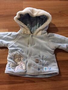 Baby boys clothes bonds, pumpkin patch, lonsdale Golden Grove Tea Tree Gully Area Preview