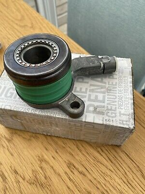 Renault Trafic-lll Clutch Slave Cylinder Part No/ 306202443R