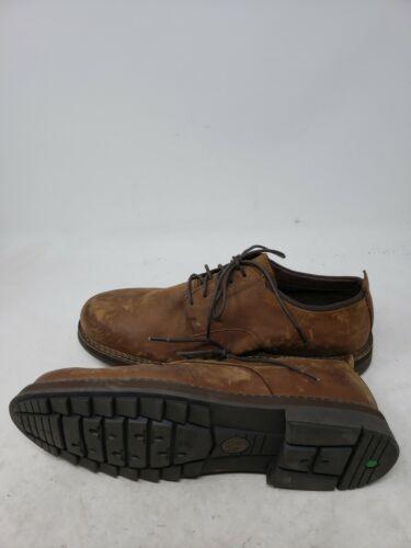 men s squall canyon waterproof shoes a1u4h