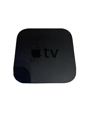 Apple TV (3rd Gen) A1427 (A) In Good Condition