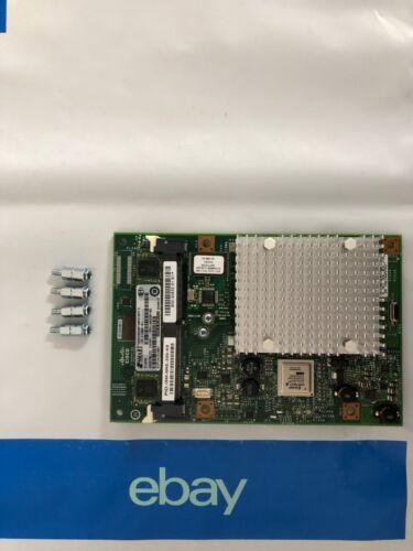 CISCO ISM-SRE-300-K9 Voicemail Service Ready Engine 4GB CUE 8.6.12 ISM SRE 300