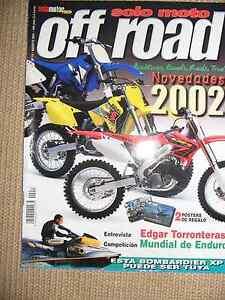 Solo-Moto-Off-Road-n-13-Agosto-2001