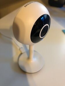 Merkury Innovations Smart Wi-Fi Camera