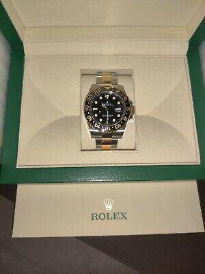 Rolex serial number z754008