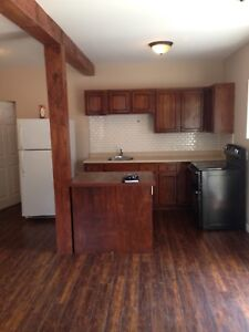 For Rent - check it out
