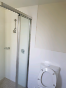 Ensuite Room for Rent Scullin Belconnen Area Preview