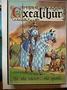 Excalibur-Wotan-Games-Wargame