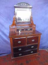 Dressing Table, Duchess, 361369 Lane Cove Lane Cove Area Preview