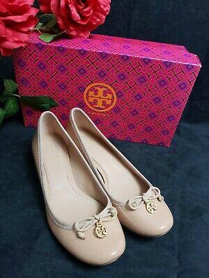 tory burch shoes 6