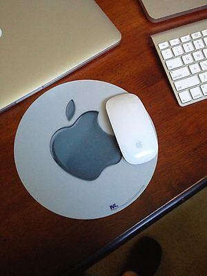 Professional Apple Inc. Mousepad Pad