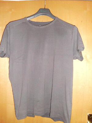 Herren Kleidung Pullover Sommer Shirt Shirts T-Shirt T-Shirts Gr. 52 54  oder 2XL  a1331ede38