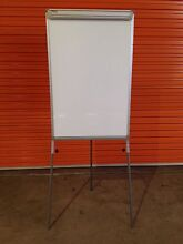 Vista magnetic Whiteboard 90cm X 60cm Castle Hill The Hills District Preview