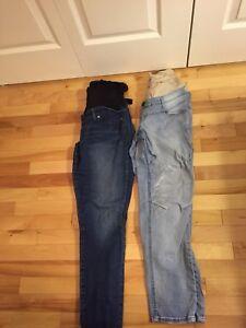 Jeans Thyme grandeur medium