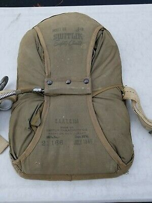 adventure survival pack military cord parachute heavy light duty550 440 770 1000