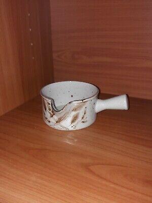 1 Kaffeetasse Midwinter Stonehenge Wild Oats Vintage Retro Oldschool