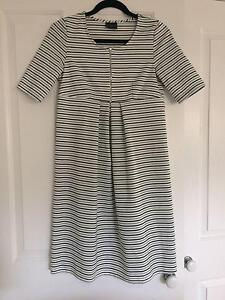 Pea in a Pod maternity/breastfeeding dress, size 10, as new Watson North Canberra Preview