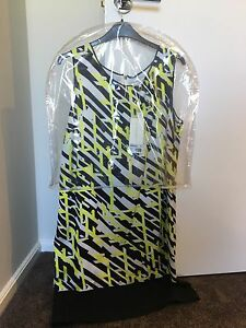 Brand new size 18 women's dress St Marys Penrith Area Preview