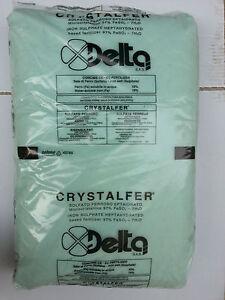 Kg25 concime antimuschio rinverdente solfato ferroso di - Concime per prato ...
