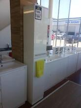 Bathroom side cabinets Nerang Gold Coast West Preview