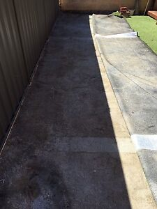 Road base material Mount Hawthorn Vincent Area Preview